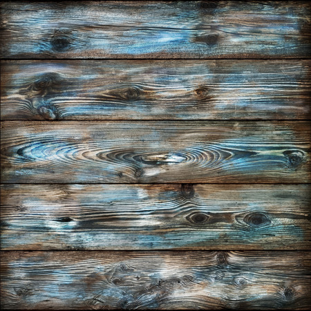 oaken: wooden wall