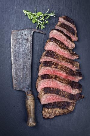 roast beef: Roast Beef Slices