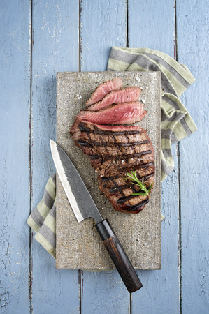 rump steak: Beef Steak