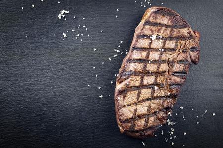 steaks: Entrecote