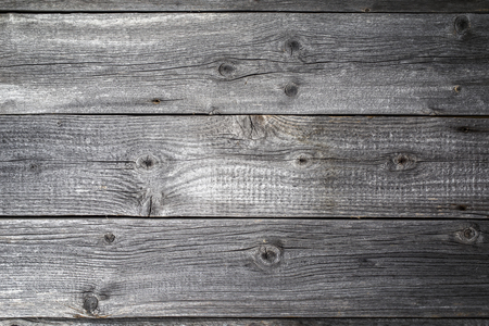 Weathered wooden Board as Background