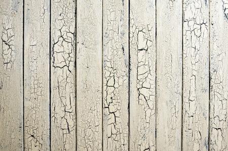 木製の背景 写真素材