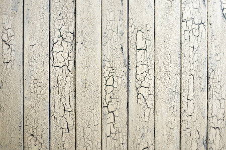 wooden background Stock Photo - 94523536