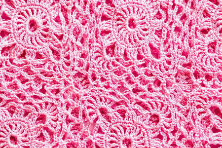 roving: knitted Texture background close-up wallpaper and an abstract textile background pink yellow, green, white, black, Wool Roving Knit Seamless Stock Photo
