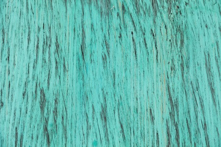 Square Format Wood With Turquoise Blue Grey Color The Recording Can Be Used