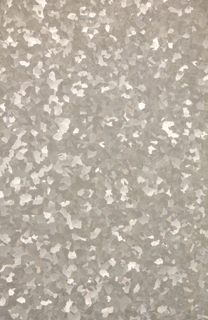 tillable: silver Grunge background. Stainless steel texture. clean metal diamond plate, seamlessly tillable. Concrete texture. Hi res cement .