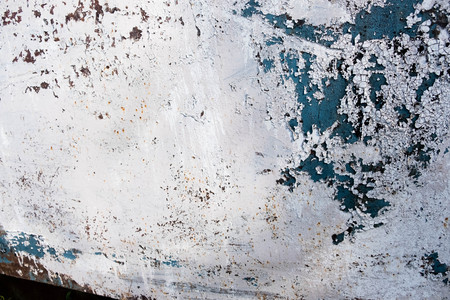 brushed: Grunge brushed metal background. Dark worn rusty metal texture background. Worn steel texture or metal. steel texture.