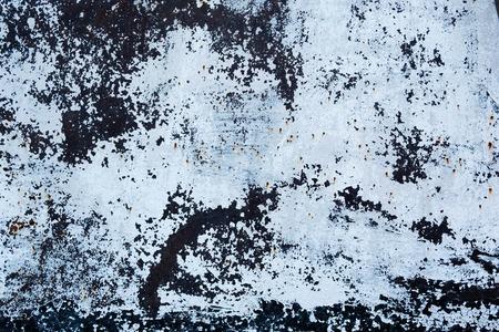 polished: Grunge brushed metal background. Dark worn rusty metal texture background. Worn steel texture or metal. steel texture.