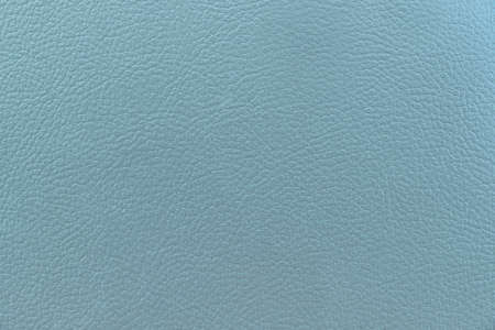 blue leather texture seamless. High-resolution texture of folds. black calf leather