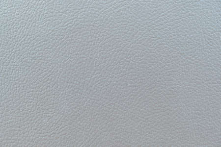 white leather texture seamless. High-resolution texture of folds. black calf leather