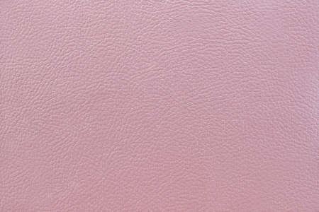 pink leather texture seamless. High-resolution texture of folds. black calf leather