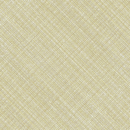 Canvas texture diagonal pattern