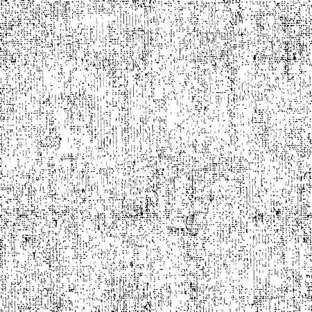 textuur: Fabric textuur naadloze