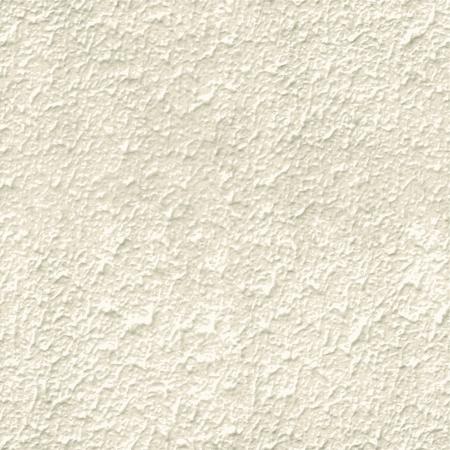 mur platre: texture d'un mur en pl�tre sans soudure