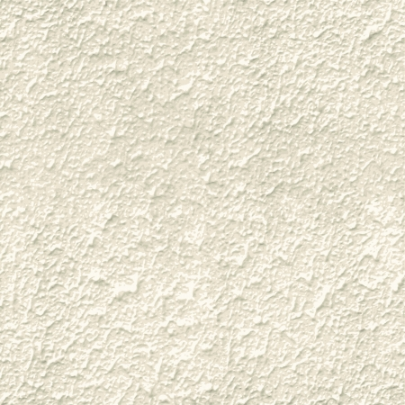 plastering:  texture of a wall plaster  Seamless