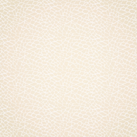 currying: Light background from realistic leather texture  EPS10 blend mode used Illustration