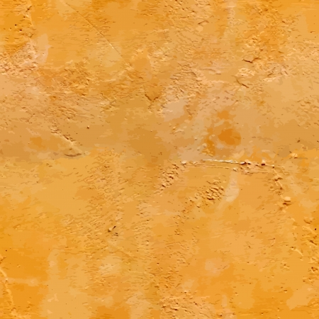 texture of a wall plaster  Seamless Vector