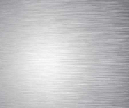 metalic: Metallic Silber Oberfl�che