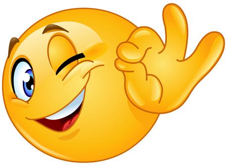 1,722,889 Uśmiech Grafika Wektorowa, Clipartów i Ilustracji - 123RF