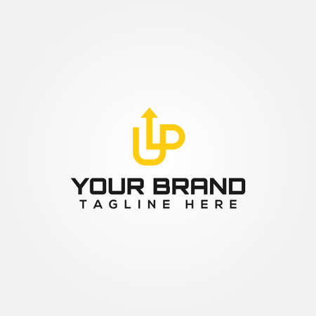 360 Logo Vector Design Illustration For Company