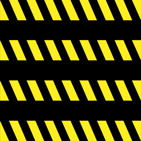 tarmac: Asphalt texture lines background