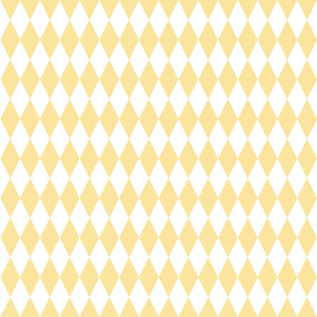 Abstract square pattern background Vector