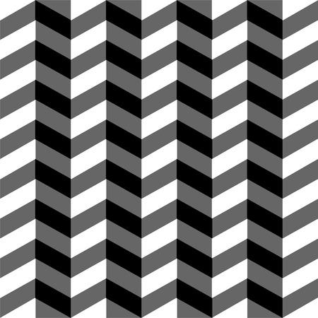 keywords  backdrop: Abstract pattern black background