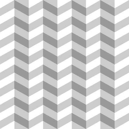 keywords backdrop: Abstract pattern gray background