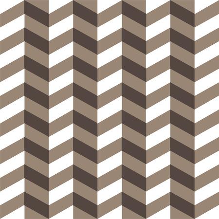 keywords  backdrop: Abstract pattern brown background Illustration