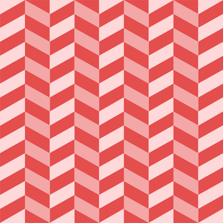 keywords  backdrop: Abstract pattern red background