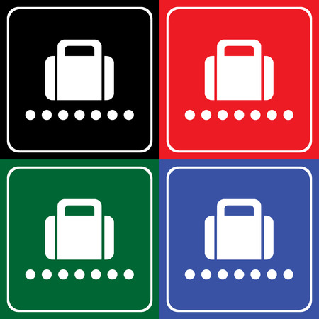 Image result for baggage images