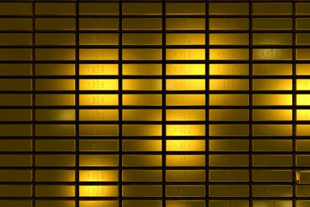 millonario: Barras de oro en tres dimensiones del fondo concepto de negocio millonario