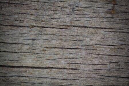 Background grunge old wooden texture