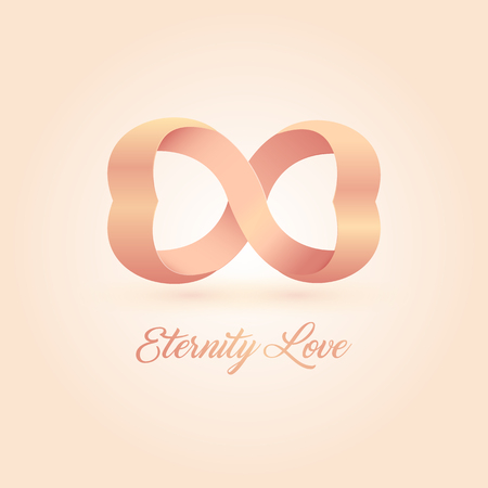 eternity: Eternity love