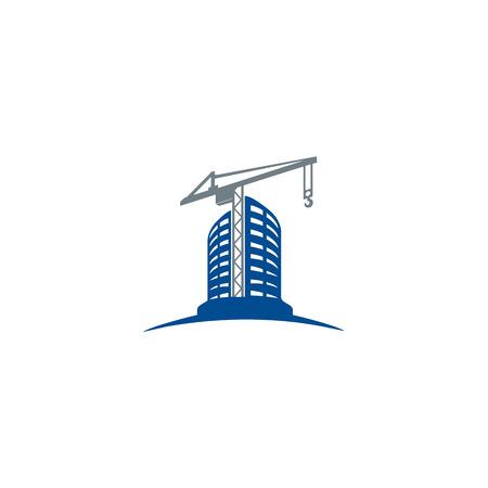 company: Construction company