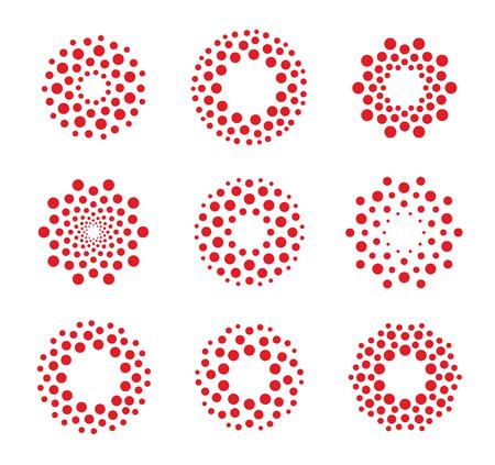 623 circl stock illustrations cliparts and royalty free circl vectors