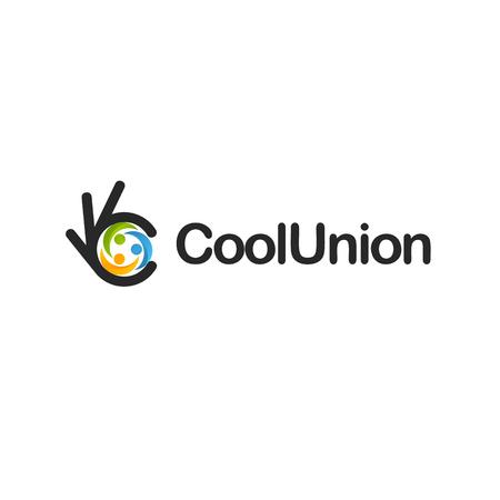 Cohesion icon. Ok symbol, Okay vector logo, high quality Illustration