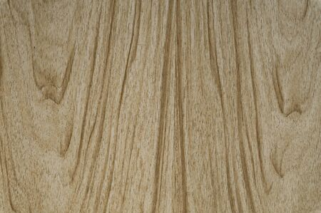 Close up, Texture of wood background