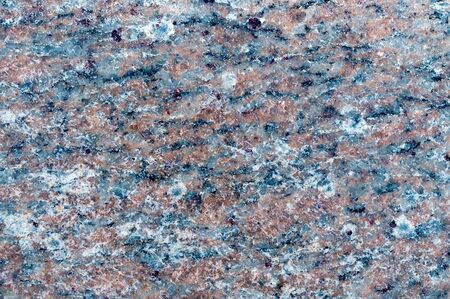 texture of granite background, granite stone Stok Fotoğraf