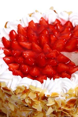 fruitcake: dessert fruitcake