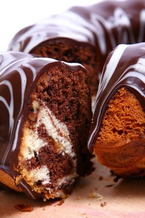 fruitcake photo