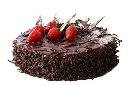 raspberries: tasty and sweet dessert snack
