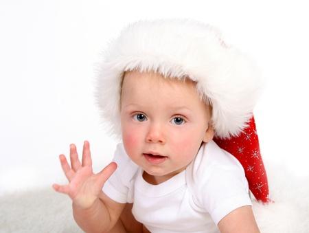 funny kid photo