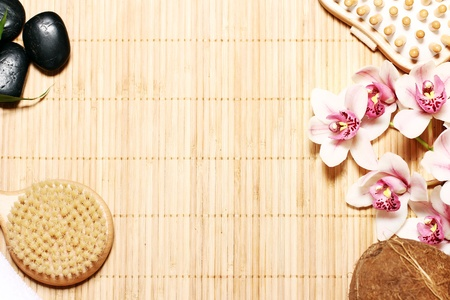 terapias alternativas: Spa y cosas por el bienestar