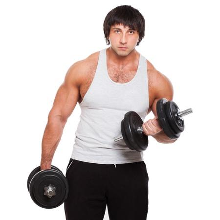 hairy chest: 474fbec1-3547-43e2-815c-c0b162a9123e