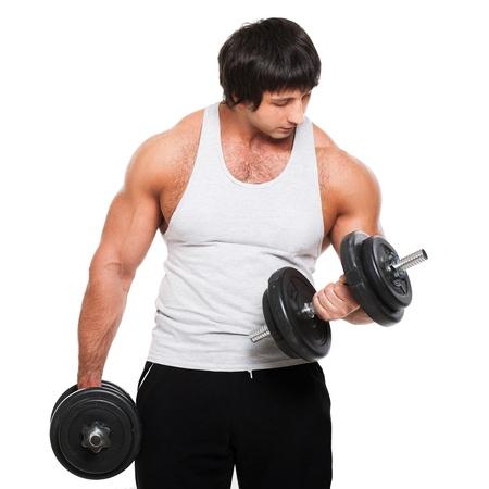 hairy chest: 5c058e57-76b6-4d21-a4d3-a9f920a85bae