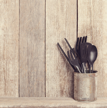 cooking utensil: Cooking. Kitchen utensil on the table