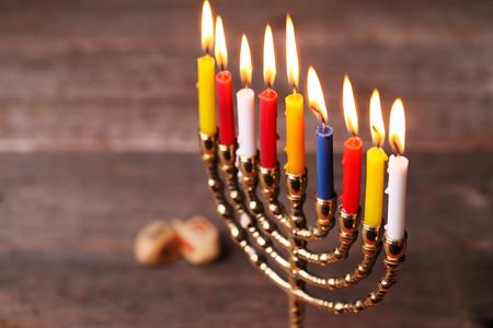 jewish: Hanukkah, the Jewish Festival of Lights