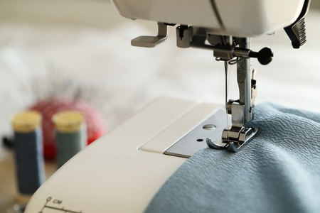 kit de costura: Herramientas de costura