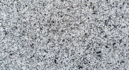 polished: Polished granite texture.